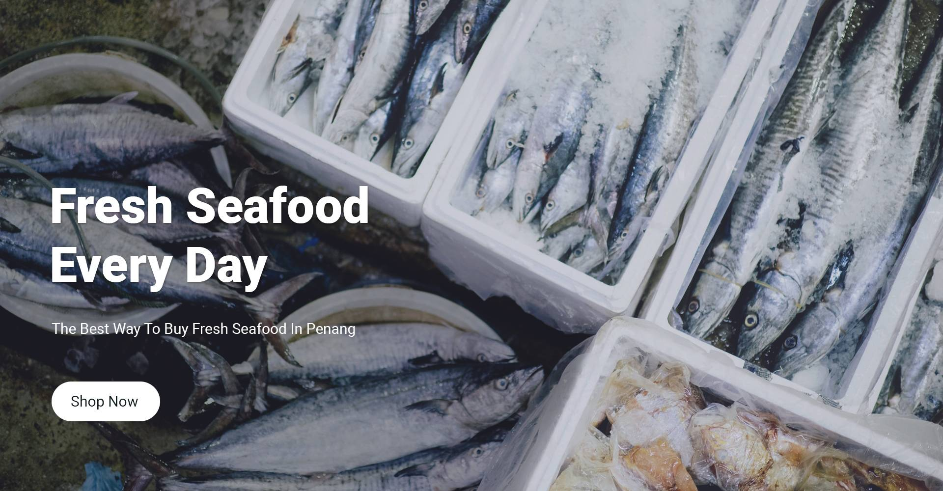 https://www.seafoodseafu.unicarttemplates.co/special?sg_type_pg=all_products