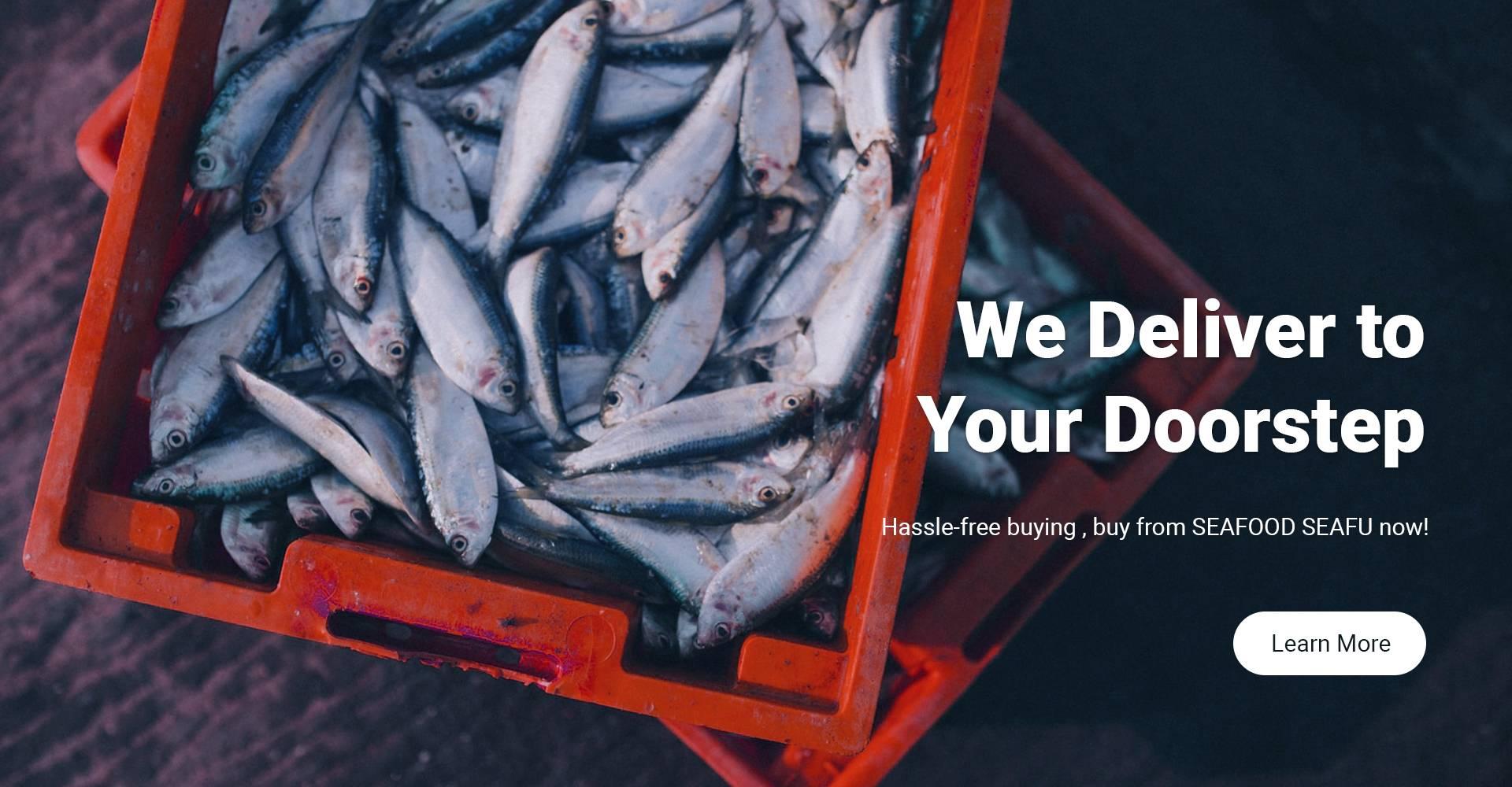 https://www.seafoodseafu.unicarttemplates.co/faq